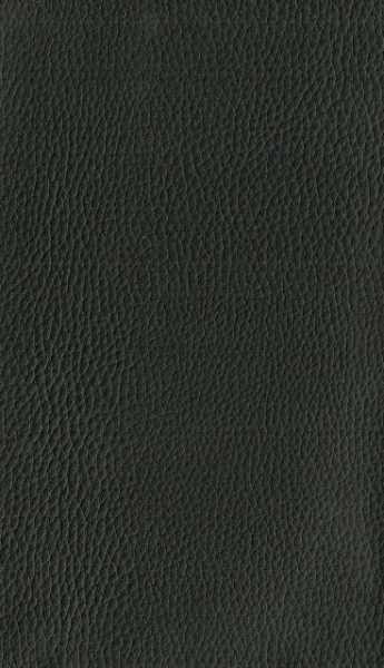 Courvin Auto Kelson´s 4200 cor 1 Preto