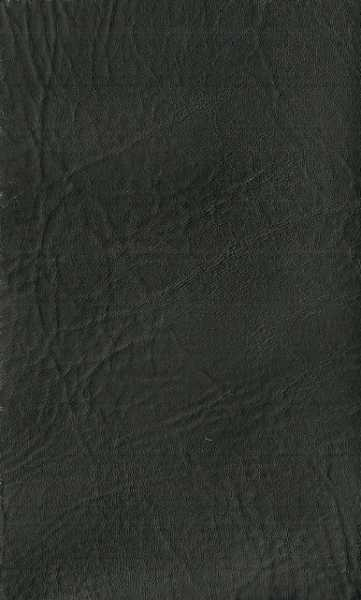 Courvin Auto Kelson´s 4070 cor 1 Preto