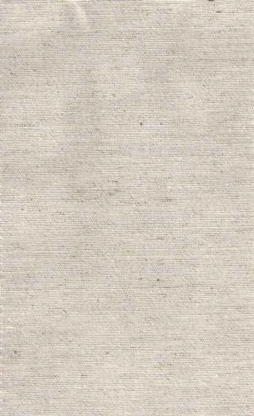42% Algodão 30% Poliester 28% Linho - 1.40 mts de Largura - clique no tecido para mais detalhes