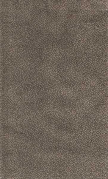 Suede Soft 1450 cor 05