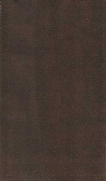 Suede Soft 1450 cor 19
