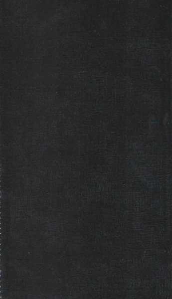 1501 cor 004 Velvet Stone Preto