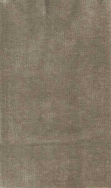 1501 cor 038 Velver Stone Rose