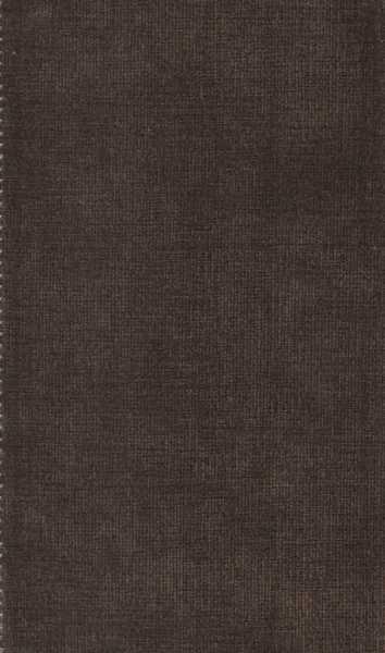 1501 cor 006 Velvet Stone Marrom