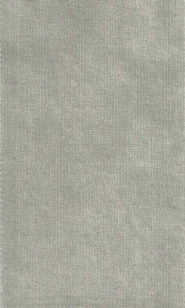 1501 cor 012 Velvet Stone Cinza