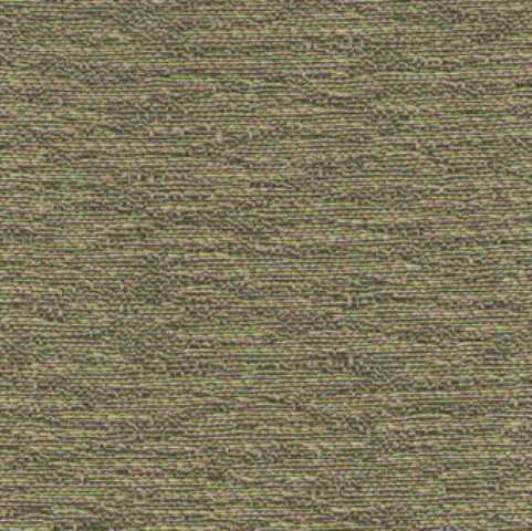 65% Algodao e 35% Poliester - 1.40 mts de largura - clique na foto para mais detalhes