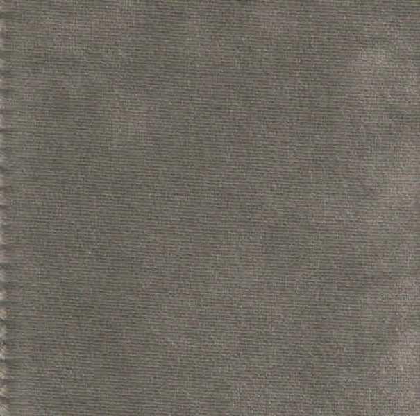 1900 cor 4 Velo Suede