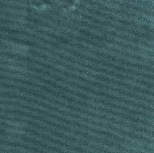 1900 cor 7 Velo Suede