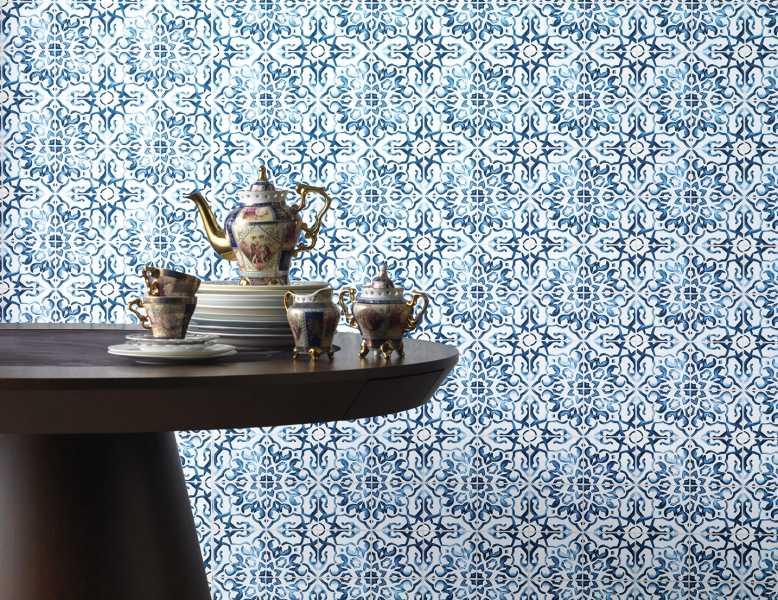 219 cor 31 Lisboa Azul