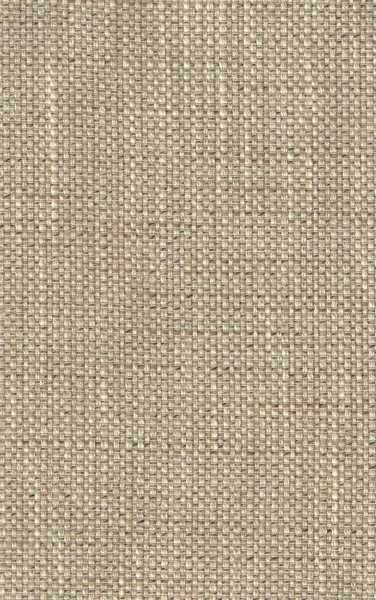 Rústico importado a base de algodão, poliéster - Larg 1.40 mts - clique na foto para mais detalhes