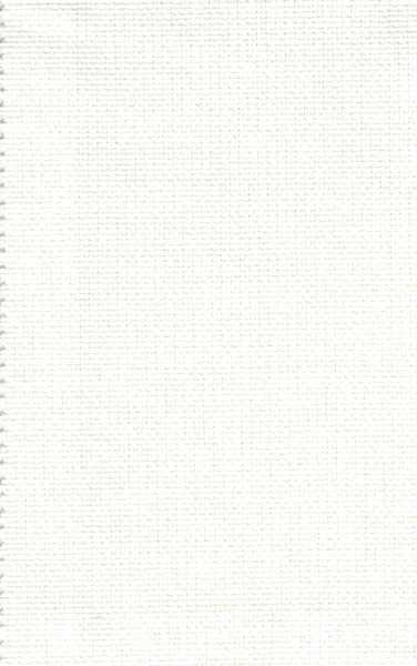 Rústico Linho tipo Panamá 1160 cor 01