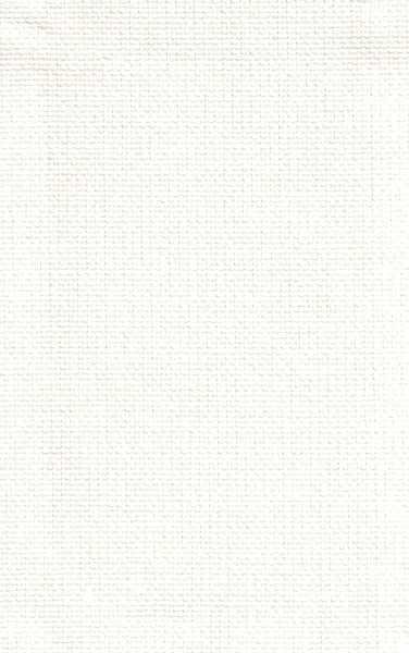 Rustico Linho tipo Panamá1160 cor 02