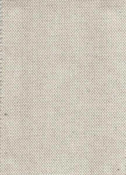 Rústico Linho tipo Panamá1160 cor 03