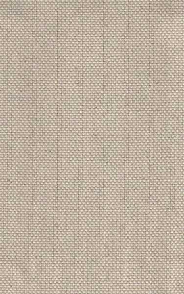 Rústico Linho tipo Panamá 1160 cor 04