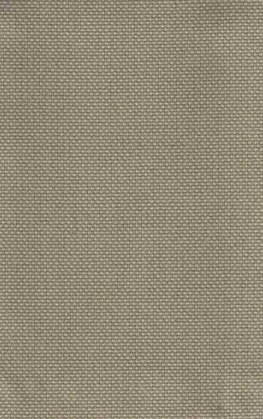 Rústico Linho tipo Panamá 1160 cor 05
