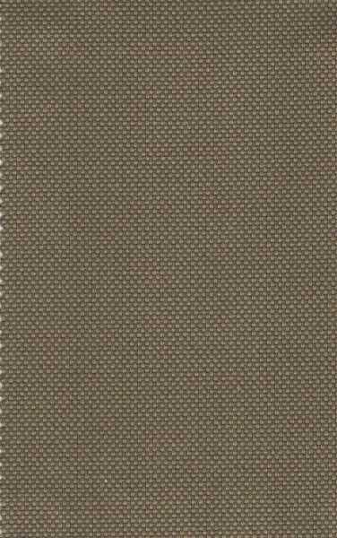 Rústico Linho tipo Panamá 1160 cor 06
