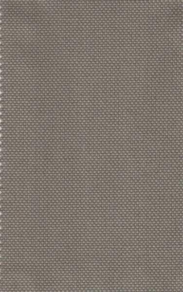 Rústico Linho tipo Panamá 1160 cor 07