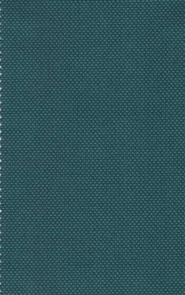 Rústico Linho tipo Panamá 1160 cor 09