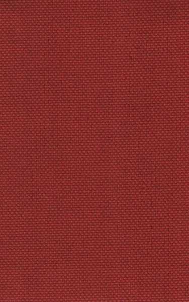 Rústico Linho tipo Panamá 1160 cor 10