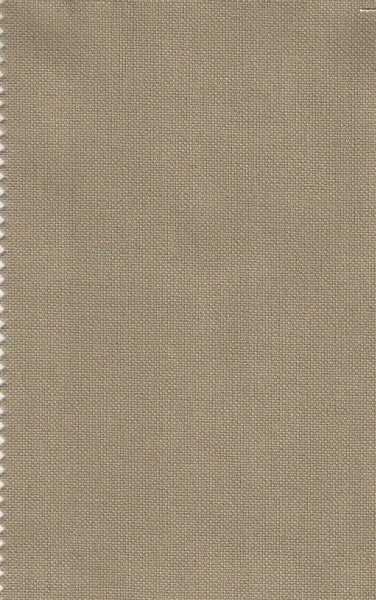 Rústico Nacional 1103 cor 03