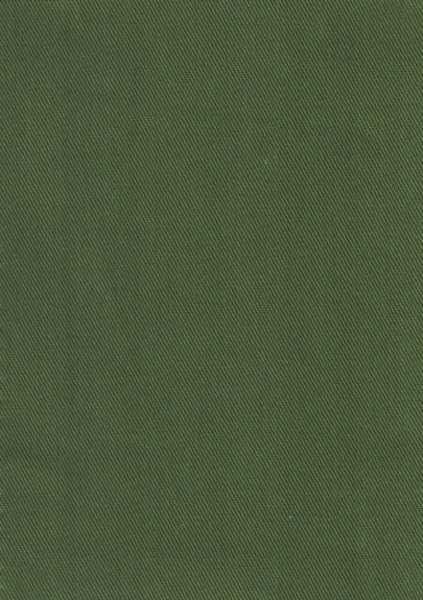 Sarja 3500 cor 24