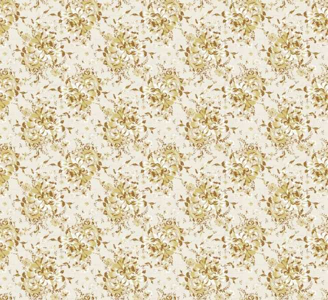 Jacquard Art Decor 517 cor 132