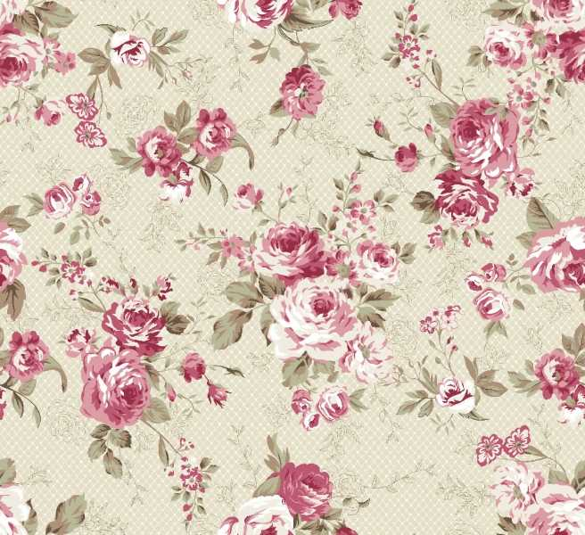 Jacquard Art Decor 517 cor 145