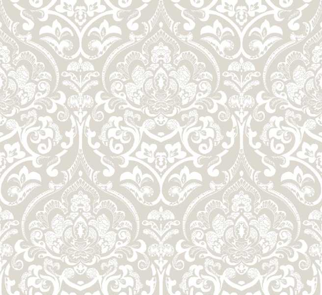 Jacquard Art Decor 526 cor 143