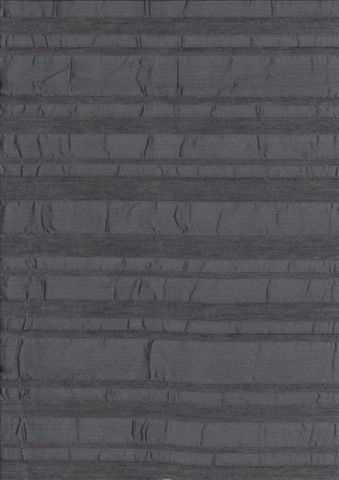 Shantung Zurique 1031 cor 15