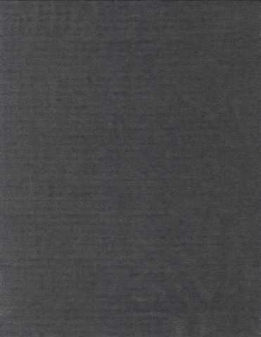 Shantung Zurique 1033 cor 5