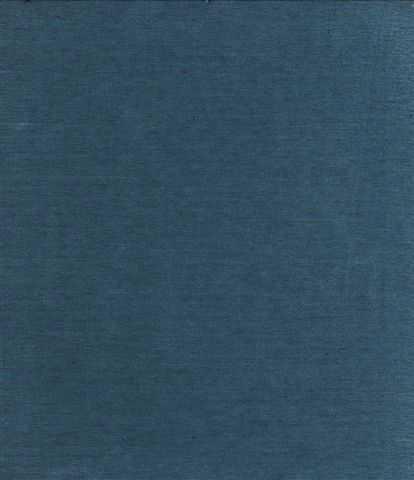 Shantung Zurique 1033 cor 6