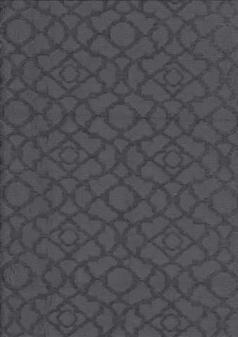 Shantung Zurique 1034 cor 75