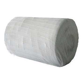 Malha para Embalar Sofá