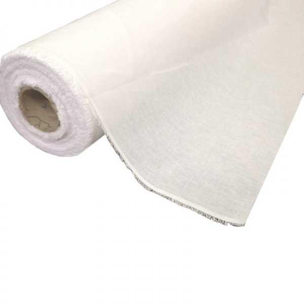 Tecido Morim 100% algodão para forro.