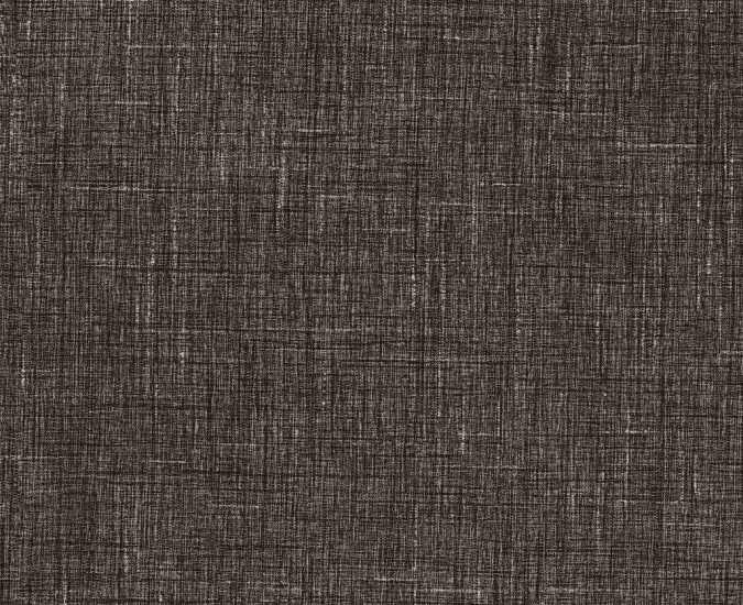 100% Poliéster - 1.40 mts de Largura - Clique na foto para mais detalhes