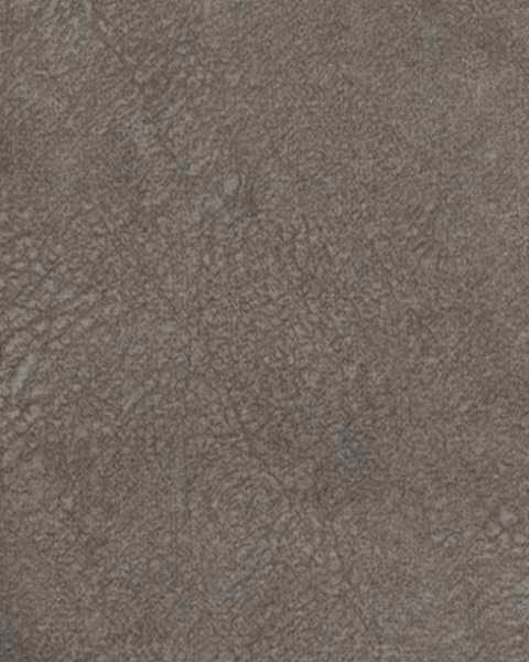 1808 cor 54 Suede Skin