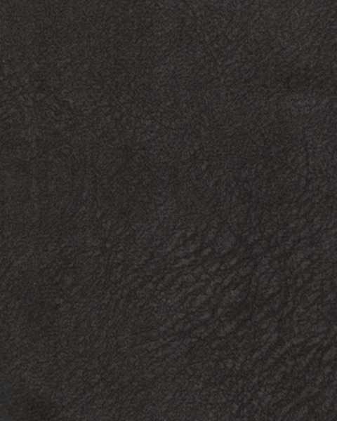 Suede Skin c/ acabamento diferenciado - 100% Poliester- 1.40 mts de Largura