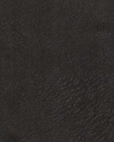 1808 cor 87 Suede Skin