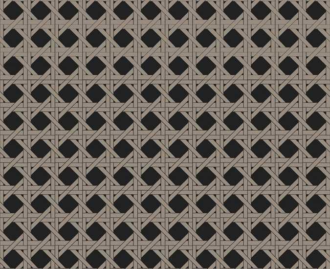 100% Poliéster - Produto importado - 1.40 mts de Largura - Faz composição com a Suede Lisa 1435 ou a 1430 - clique na foto para mais detalhes
