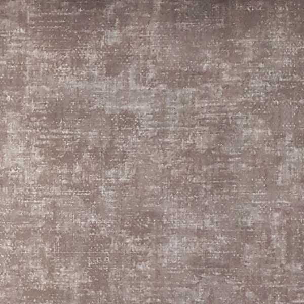 Veludo Estampado tipo Liso 2650 cor 3