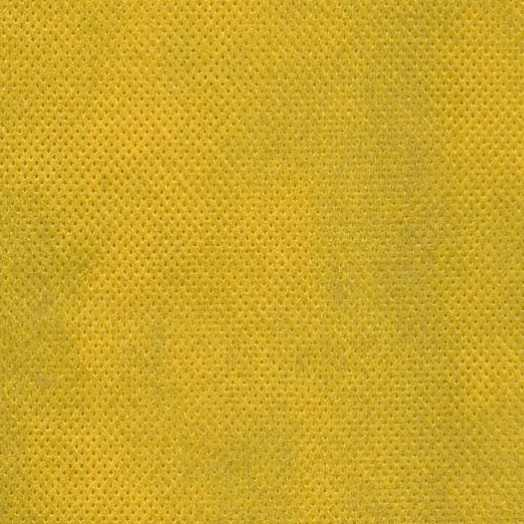 TNT Gr.40 Amarelo