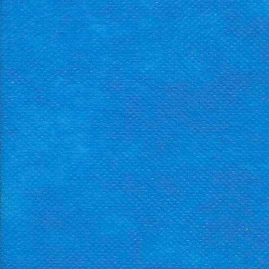 TNT Gr.40 Azul Anil