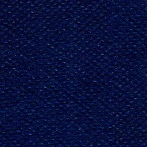 TNT Gr.40 Azul Marinho