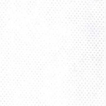 TNT Gr.40 Branco