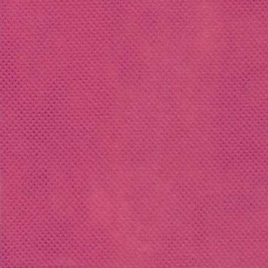 TNT Gr.40 Pink