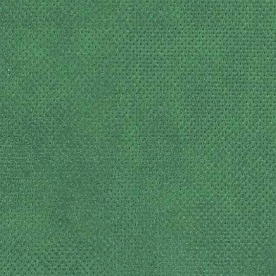 TNT Gr.40 Verde