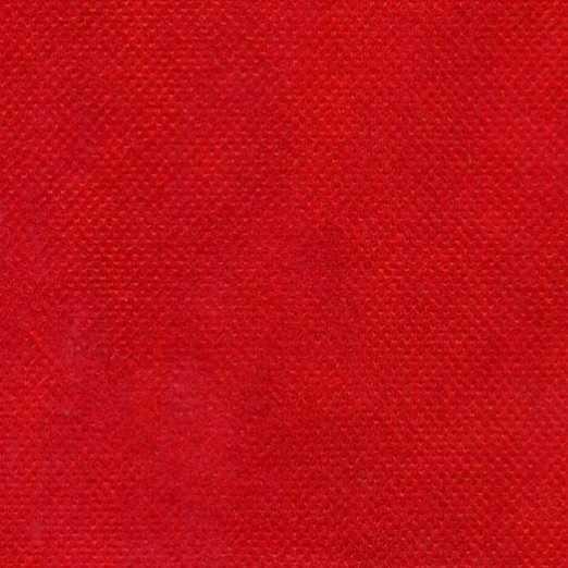 TNT Gr.40 Vermelho