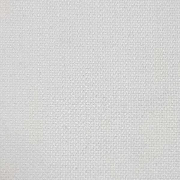 Rústico p/ Área Externa 7909 cor 1 Gazebo