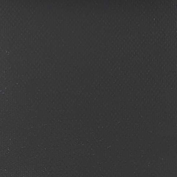Rústico p/ Área Externa 7909 cor 2 Gazebo