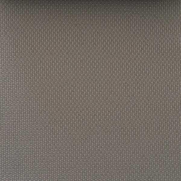Rústico p/ Área Externa 7909 cor 3 Gazebo